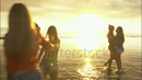 Light Sound - Summer Party. Royalty free background music