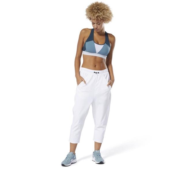 Спортивные брюки Training Supply 7/8