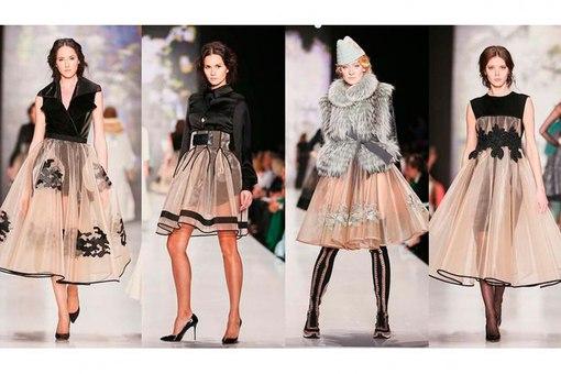 035f7cf3739 Какие виды платьев бывают.