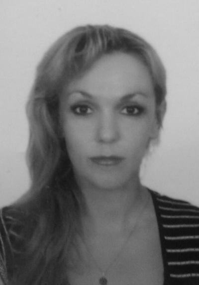 Виктория Бурлакова, 15 августа , Тернополь, id191442590