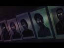 Ями Шибаи Японские рассказы о привидениях 6 7 серия русская озвучка Yami Shibai 6 7