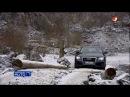 Quattro vs xDrive - Audi Q5 gegen BMW X3 Die wahre Geschichte