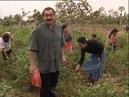 В поисках приключений Камбоджа 2