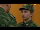 Армейский прикол.240