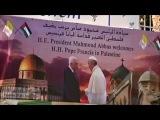 события в мире за Май 2014. (часть II) исполнение библейских пророчеств сегодня.