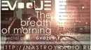 GVOZD - The Breath of Morning show 1 guestmix @ NASTROY radio