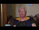 Вести Москва Вести Москва Эфир от 13 04 2016 11 35