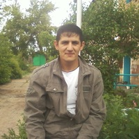 Хасан Махмадин