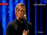 Владимир Соловьев об армянах на концерте