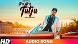Teri Meri Tutju | Full Audio | Shivjot | Jugraj Rainkh | Josan Bros | Latest Punjabi Songs 2018
