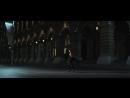BVLGARI Jasmin Noir TV Commercial [720p]