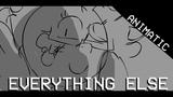 Everything Else OC animatic