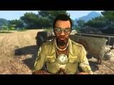 Далеко Срать.Часть 3. (Far Cry 3RYTP)