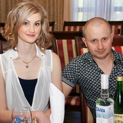 Екатерина Лоскутова, Ростов-на-Дону, id30238266