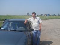 Сергей Худенко, 17 октября 1984, Омск, id176211797