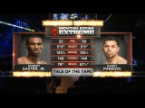 Robert Easter Jr. vs. Hardy Paredes [HD 720]
