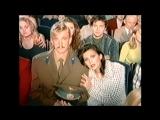Балаган Лимитед - Чё те надо 1997 г