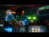 Crackdown 3 Gameplay Walkthrough Part 5 (Xbox One/PC) SDCC
