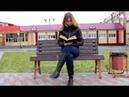 Урубаева Кристина ОЛЕГОВНА лидер УСУ город Ялуторовск Тюменская обл МАОУ Сош 4