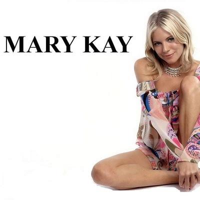 Mary Kay, 16 августа 1986, Рыбинск, id198669546