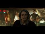Люди Икс: Дни Минувшего Будущего/ X-Men: Days of Future Past (2014) Международный трейлер №3