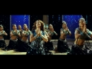 Aaja Nachle Full Title Song Madhuri Dixit Sunidhi Chauhan 720 X 1280 mp4