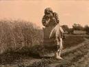 Бабы рязанские - 1927 г.
