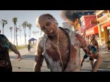 Dead Island 2-Official Trailer