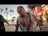 Dead Island 2 Official E3 Announce Trailer
