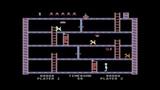 Time Bomb for the Atari 8-bit family