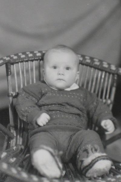 Анна Костюкович, 24 октября 1993, Минск, id42698895