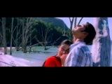 Mahesh Babus Movie Okkadu - Hai Re Hai Song