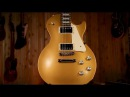 Gibson Les Paul Tribute 2018 Electric Guitar