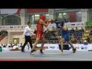 ЧМ 2017 Бектимиров Арслан первый бой 80 кг.