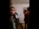 Нурбек Зинатула - Live