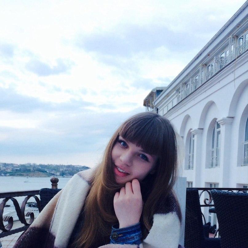Ангелина Асташова | Волгоград