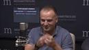 Медиаметрикс Дмитрий Гарин Герой нашего времени.