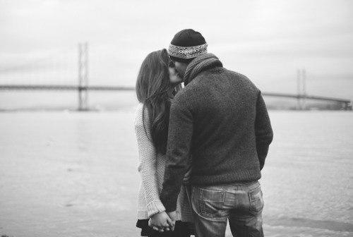 Есть моменты, которые хочется растянуть на всю жизнь, и есть люди, которых хочется видеть всегда...