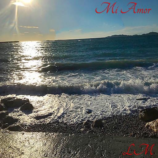 LM альбом Mi Amor