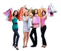 МИЛАН - Оптовые закупки одежды, обуви и акcессуаров