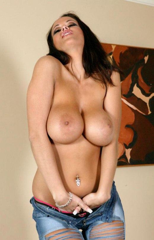 Beautifull models women porn