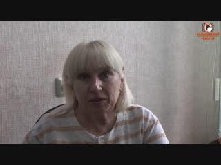 Наталья Караман о выступлении Ивана Чепрасова