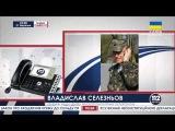 Военные Феодосии готовятся к передислокации. Информации про захват аэропорта Бэльбека - нет