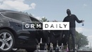 Fully Let's Talk Music Video GRM Daily