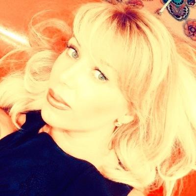 Инесса Рафаэлевна, 17 декабря , Вологда, id228469533