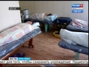 Санаторий Нагалык присоединят к Баяндаевской районной больнице