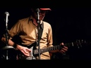 Lonesome Shack - Switcher (Live on KEXP)