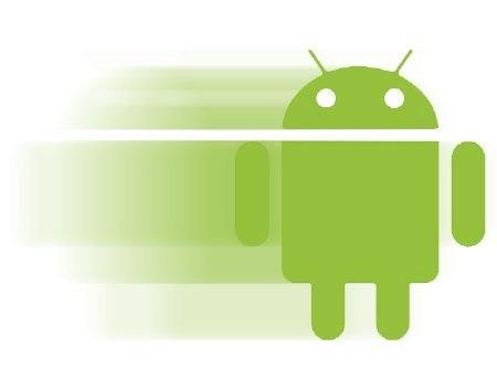 книги бесплатно скачать андроид