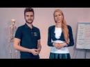Остеопатия Фейсфитнес Целостное восстановление здоровья и молодости