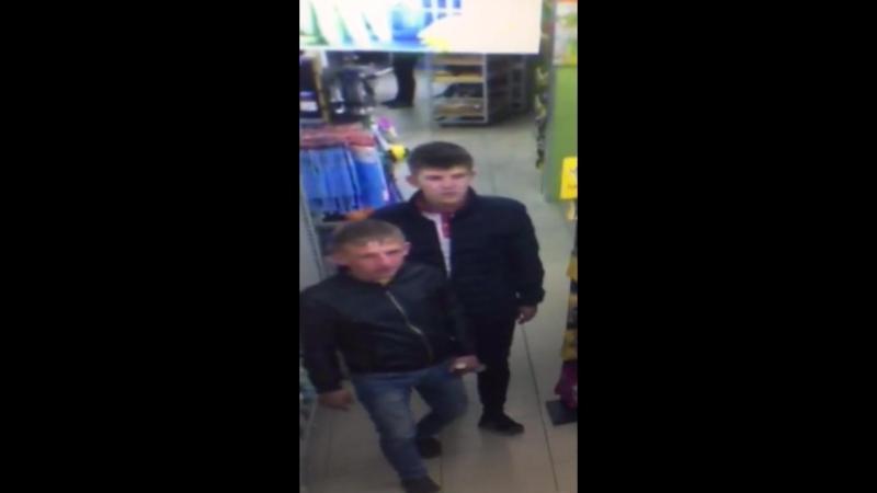 В Иркутске подозреваемый в краже сам сдался полиции, увидев видеоориентировку в соцсетях